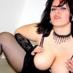 Sexcam Chat mit Cam2Cam