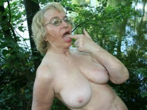 oma sex oma online sexcam