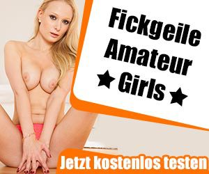 kostenlos sexcams testen